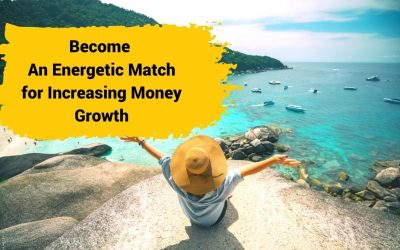 Become And Energetic Match For Increasing Money Growth
